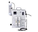 Humidity Control Unit AHCU-1