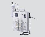 湿度コントロールユニット(フィードバック方式・高加湿タイプ)AHCU-2
