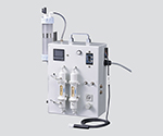Humidity Control Unit (Feedback Type, High Humidification Type) AHCU-2