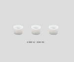White Cap for Vial 8183-SC
