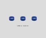 Blue Cap for Vial 91191-SC