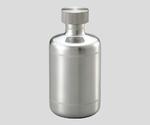 ボトル(金属製)