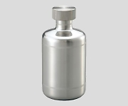 Stainless Steel Bottle and others
