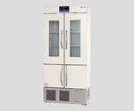 Medicinal Refrigerator-Freezing FMS-F304G