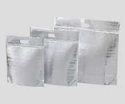 Cold Insulation, Hot Insulation Bag with Chuck Zippered Flat Bag 100 Sheets and others