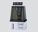 手指消毒器 超音波霧化式 TEK-103D