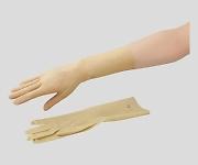 ラテックス手袋