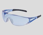 Contrast Enhancement Glasses CV-401