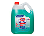 Magiclen Anti-Bacteria Plus For Business Use 4.5L Detergent For Oil Stains 363138