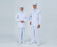 Men's Pants Straight Sleeve Type Room Temperature Type S White and others