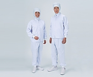 Men's Pants Jersey Sleeve Type Room Temperature Type S White and others