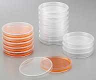 AZ Sterilization Petri Dish 500 Pieces AMS-01