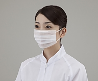 [Out of stock]Sanieko Mask 100 Pieces 2ply