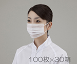 Sanieko Mask Box Sale 3000 Pieces 2ply