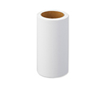 Adhesive Roller Tape I, For Standard T 1 Piece R110-11-A1