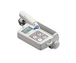 レンタル品 測光・赤外線温度測定器
