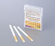 pH Indicator Strip Universal Specification 1.09535.0001