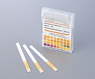pH Indicator Strip Universal Specification 1.09535.0001