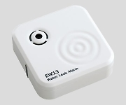 [Discontinued]Leak Alarm EW13