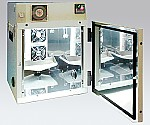 [Discontinued]Plant Cultivation Incubator Natural Convection...  Others