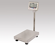 Waterproof Digital Platform Scale Weighing 30kg...  Others