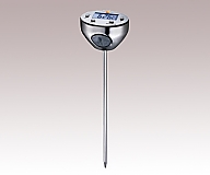 Waterproof Core Thermometer -20 - +230℃ 0560/1113