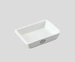 Ashtray for Measuring Ash Content 6mL and others