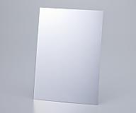 アクリル樹脂鏡