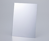 アクリル樹脂鏡 KMシリーズ