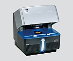 Real-Time PCR Eco(TM) 48 EcoTM48