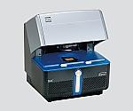 Real-Time PCR Eco(TM) 48 EcoTM48