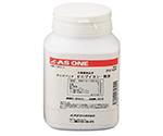 SANISPECK Medium, Powder (TSI Agar, Powder) and others