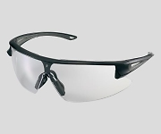 Wrap Type Protective Eyewear and others