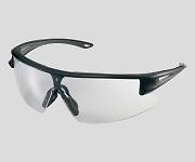 Wrap Type Protective Eyewear and others
