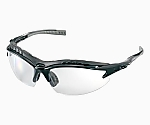 Wrap Type Protective Eyewear (Wrap Around Type) and others