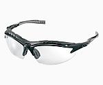 Wrap Type Protective Eyewear (Wrap Around Type) and others