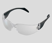 Safety Glasses For Women (Wraparound Type) and others