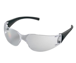 UV Protective Glasses Wraparound Type and others