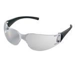 紫外線用メガネ等