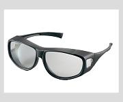 Protective Eyewear SS-7087