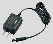 AC Adapter 5V-2.0A and others