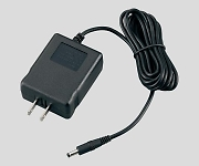 AC Adapter 5V-3.0A and others