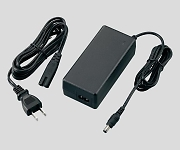 AC Adapter 12V-3.0A and others