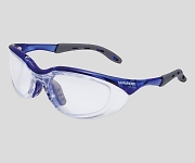 JIS Safety Glasses (Flex Frame Type) and others
