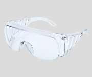 Protective Eyewear No.340me For Women No.340ME