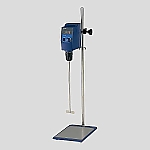 [Discontinued]Stirrer (Front Lab) FL-OS20-S