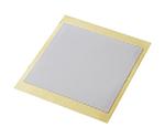 Earthquake-Resistant Sticky Sheet Link Joint (G) LJ-100 (G) LJ-100G