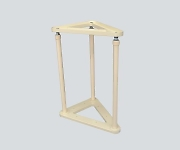 Fall Prevention Fixture Fall Prevention Fixture Link Frame Triangle Series and others