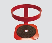 Stand Stopper For Fire Extinguisher (Floor Fixing) LK-119A