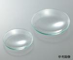 時計皿(ソーダ石灰ガラス製) 10枚入